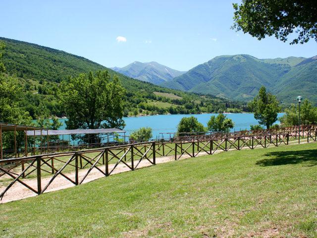 07-interno-camping-natura-lago-di-fiastra-01
