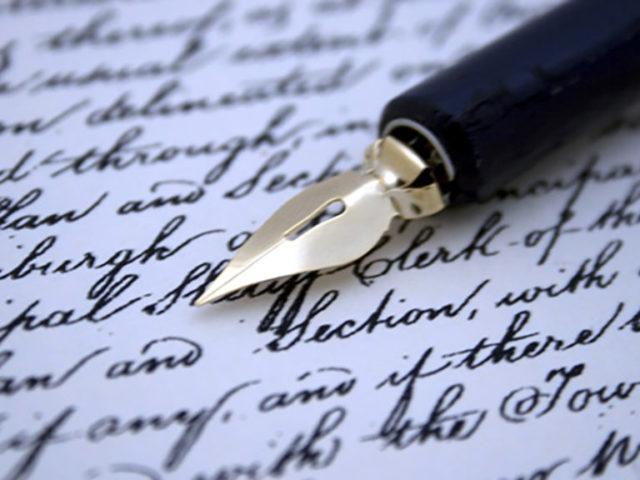 Terapia-prin-scris