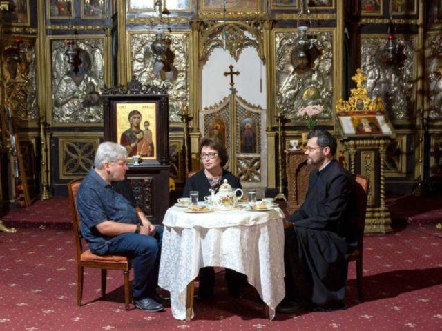 biserica-si-literatura-lucreaza-concret-cu-omul-133278