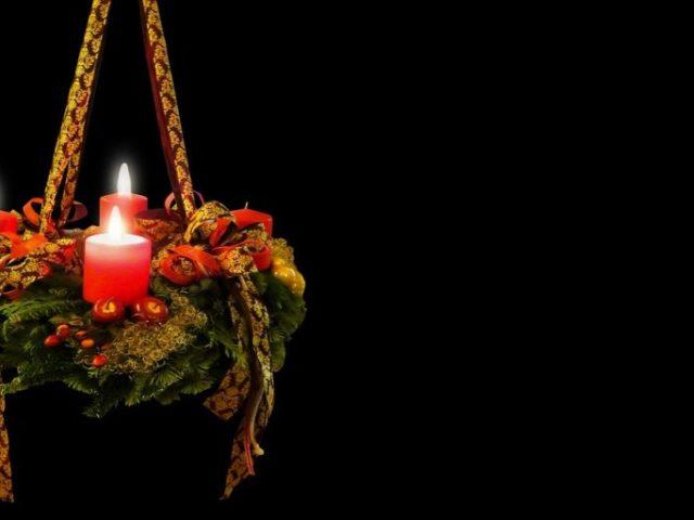 advent-2996628_1280