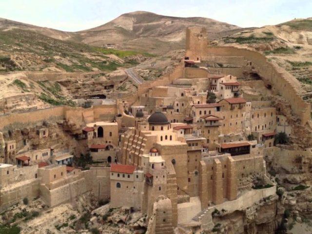 mar-saba-monastery-bethlehem-1
