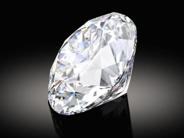 zeldzame-diamant-sothebys-veiling-verkoop-Pure-Luxe