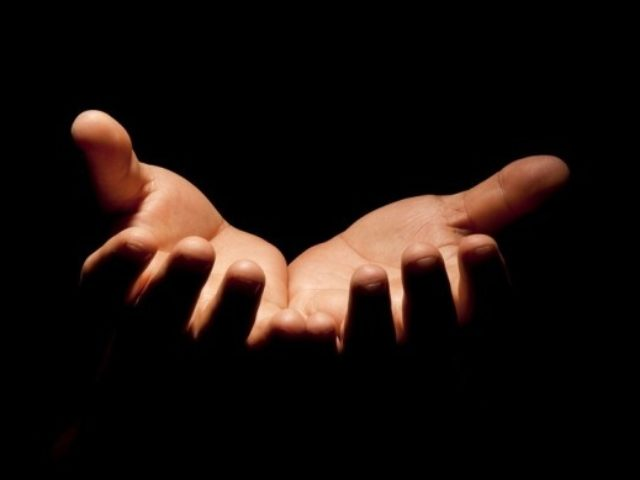 credinta-in-dumnezeu-va-fi-clasificata-ca-boala-psihica-318532