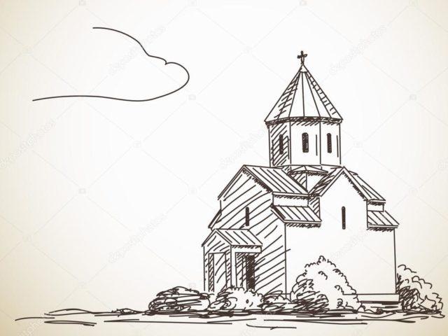depositphotos_90474816-stock-illustration-sketch-of-orthodox-church
