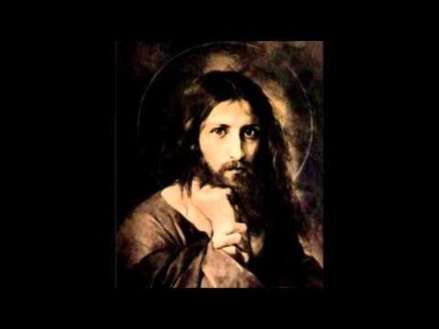 Corul Madrigal – Patimile și Învierea lui Iisus (integral)