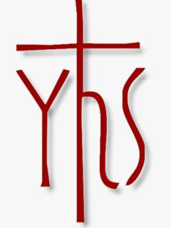 193-1937055_christianity-symbols-illustrated-glossary-monogram-of-jesus-ihs