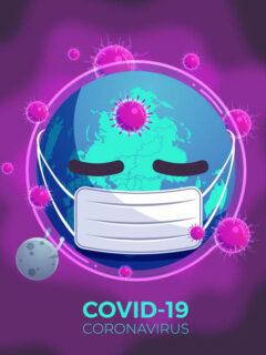 concepto-pandemia-planeta-enfermo_23-2148502099