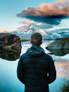 liderul-și-singurătatea