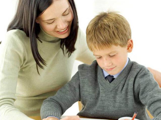 mama._copil._educatie