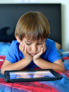 the-ipad-is-a-far-bigger-threat-to-our-children-than-anyone-realizes