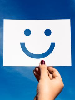 9-claves-para-vivir-con-alegría