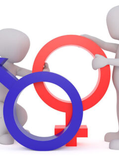 equality-2110599_1280
