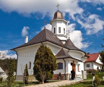 manastirea_buciumeni