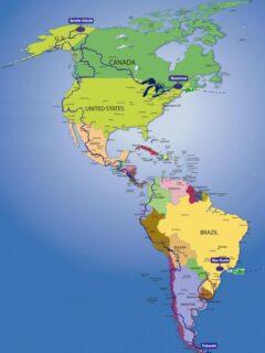 povesti-din-lumea-noua-pe-2-roti-din-alaska-pana-in-argentina-i101393