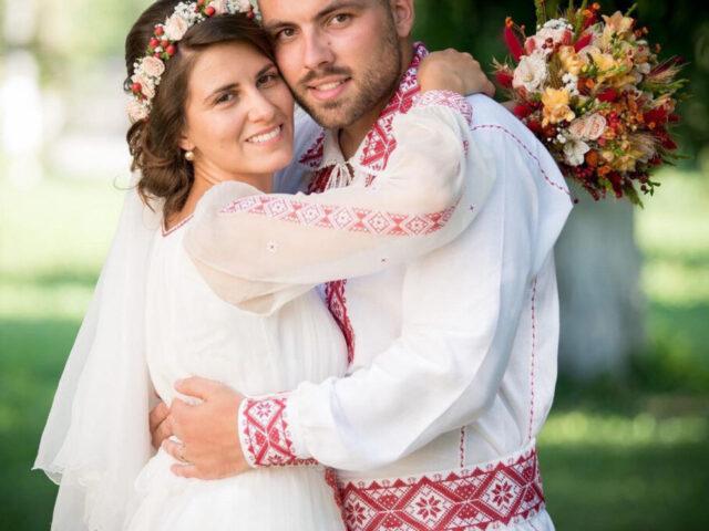 nunta-traditionala-ro-silviu-oana-bucuresti-sedinta-foto-13