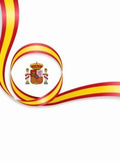 93545114-stock-vector-spanish-wavy-flag-background-vector-illustration-