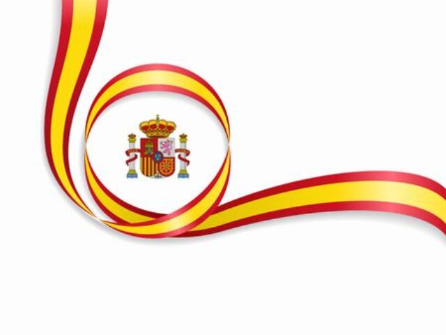 93545114-stock-vector-spanish-wavy-flag-background-vector-illustration-