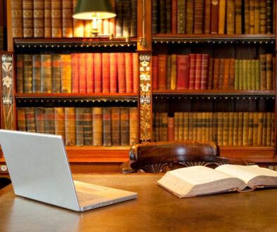 Los-6-puntos-basicos-que-caracterizan-a-las-bibliotecas-especializadas