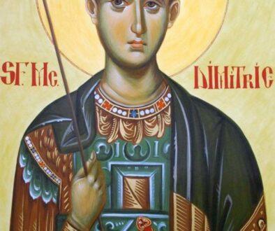 Sfantul-Mucenic-Dimitrie-545x890