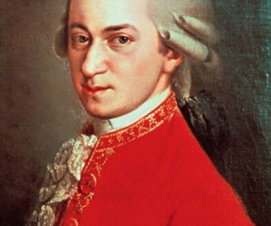 painting-Wolfgang-Amadeus-Mozart-Johann-Nepomuk-della-1780