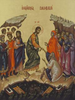 sc.35-Resurrection111-207x2501