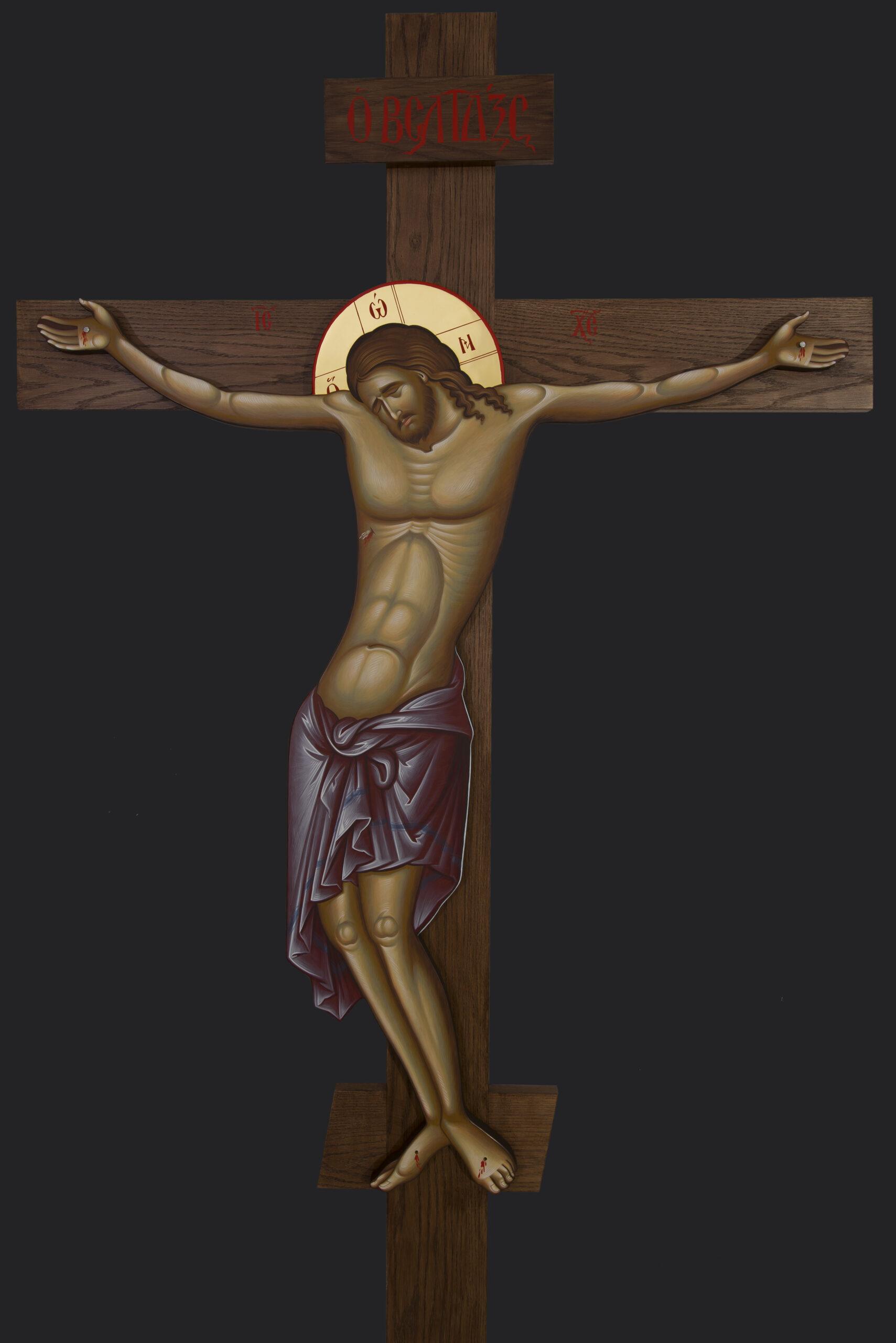 Cr10.Holy-Cross1